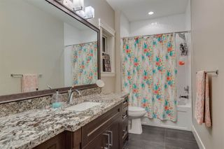 Photo 15: 3524 GALLOWAY Avenue in Coquitlam: Burke Mountain House for sale : MLS®# R2209959
