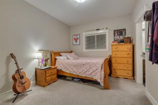 Photo 14: 3524 GALLOWAY Avenue in Coquitlam: Burke Mountain House for sale : MLS®# R2209959