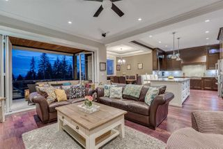Photo 3: 3524 GALLOWAY Avenue in Coquitlam: Burke Mountain House for sale : MLS®# R2209959
