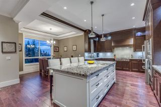 Photo 5: 3524 GALLOWAY Avenue in Coquitlam: Burke Mountain House for sale : MLS®# R2209959
