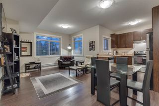 Photo 16: 3524 GALLOWAY Avenue in Coquitlam: Burke Mountain House for sale : MLS®# R2209959