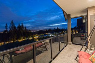 Photo 12: 3524 GALLOWAY Avenue in Coquitlam: Burke Mountain House for sale : MLS®# R2209959