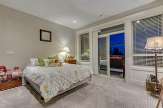 Photo 11: 3524 GALLOWAY Avenue in Coquitlam: Burke Mountain House for sale : MLS®# R2209959