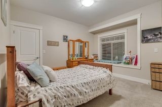 Photo 13: 3524 GALLOWAY Avenue in Coquitlam: Burke Mountain House for sale : MLS®# R2209959