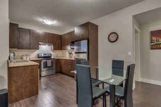 Photo 17: 3524 GALLOWAY Avenue in Coquitlam: Burke Mountain House for sale : MLS®# R2209959
