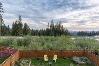 Photo 18: 3524 GALLOWAY Avenue in Coquitlam: Burke Mountain House for sale : MLS®# R2209959