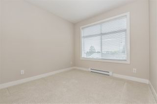 Photo 8: 415 9422 VICTOR Street in Chilliwack: Chilliwack N Yale-Well Condo for sale : MLS®# R2213851