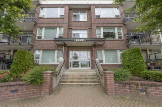 Photo 1: 415 9422 VICTOR Street in Chilliwack: Chilliwack N Yale-Well Condo for sale : MLS®# R2213851