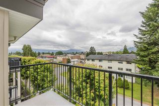 Photo 12: 415 9422 VICTOR Street in Chilliwack: Chilliwack N Yale-Well Condo for sale : MLS®# R2213851
