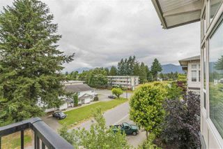 Photo 13: 415 9422 VICTOR Street in Chilliwack: Chilliwack N Yale-Well Condo for sale : MLS®# R2213851
