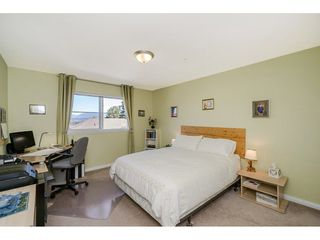 "Photo 14: 42 11860 RIVER Road in Surrey: Royal Heights Townhouse for sale in ""Cypress Ridge"" (North Surrey)  : MLS®# R2216703"