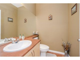 "Photo 11: 42 11860 RIVER Road in Surrey: Royal Heights Townhouse for sale in ""Cypress Ridge"" (North Surrey)  : MLS®# R2216703"