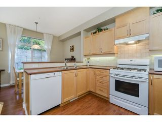 "Photo 10: 42 11860 RIVER Road in Surrey: Royal Heights Townhouse for sale in ""Cypress Ridge"" (North Surrey)  : MLS®# R2216703"