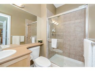 "Photo 13: 42 11860 RIVER Road in Surrey: Royal Heights Townhouse for sale in ""Cypress Ridge"" (North Surrey)  : MLS®# R2216703"