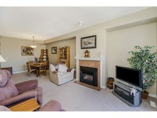 "Photo 4: 42 11860 RIVER Road in Surrey: Royal Heights Townhouse for sale in ""Cypress Ridge"" (North Surrey)  : MLS®# R2216703"