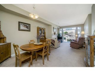 "Photo 3: 42 11860 RIVER Road in Surrey: Royal Heights Townhouse for sale in ""Cypress Ridge"" (North Surrey)  : MLS®# R2216703"