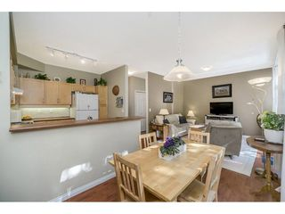 "Photo 7: 42 11860 RIVER Road in Surrey: Royal Heights Townhouse for sale in ""Cypress Ridge"" (North Surrey)  : MLS®# R2216703"