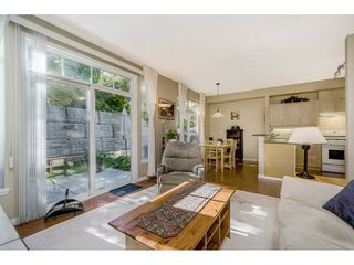 "Photo 6: 42 11860 RIVER Road in Surrey: Royal Heights Townhouse for sale in ""Cypress Ridge"" (North Surrey)  : MLS®# R2216703"