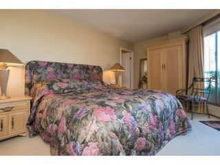 "Photo 7: 607 15111 RUSSELL Avenue: White Rock Condo for sale in ""PACIFIC TERRACE"" (South Surrey White Rock)  : MLS®# R2217862"