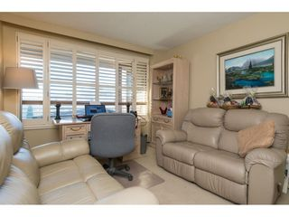 "Photo 10: 607 15111 RUSSELL Avenue: White Rock Condo for sale in ""PACIFIC TERRACE"" (South Surrey White Rock)  : MLS®# R2217862"