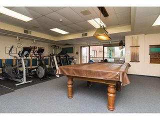 "Photo 13: 607 15111 RUSSELL Avenue: White Rock Condo for sale in ""PACIFIC TERRACE"" (South Surrey White Rock)  : MLS®# R2217862"
