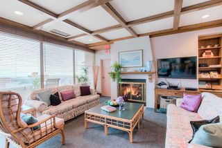 "Photo 20: 607 15111 RUSSELL Avenue: White Rock Condo for sale in ""PACIFIC TERRACE"" (South Surrey White Rock)  : MLS®# R2217862"