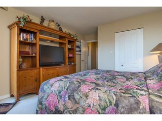 "Photo 8: 607 15111 RUSSELL Avenue: White Rock Condo for sale in ""PACIFIC TERRACE"" (South Surrey White Rock)  : MLS®# R2217862"