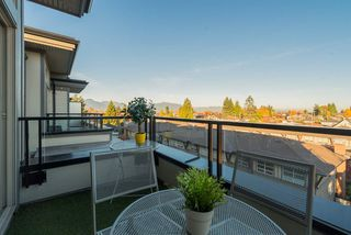 "Photo 16: 414 738 E 29TH Avenue in Vancouver: Fraser VE Condo for sale in ""CENTURY"" (Vancouver East)  : MLS®# R2218486"