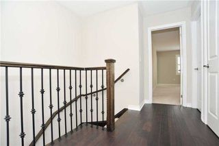Photo 20: 106 Underwood Drive in Whitby: Brooklin House (2-Storey) for sale : MLS®# E3977208
