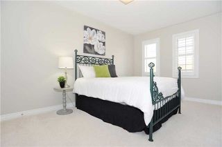 Photo 16: 106 Underwood Drive in Whitby: Brooklin House (2-Storey) for sale : MLS®# E3977208