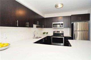 Photo 6: 106 Underwood Drive in Whitby: Brooklin House (2-Storey) for sale : MLS®# E3977208
