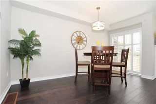 Photo 12: 106 Underwood Drive in Whitby: Brooklin House (2-Storey) for sale : MLS®# E3977208