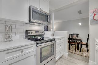 Photo 7: 106 8040 BLUNDELL Road in Richmond: Garden City Condo for sale : MLS®# R2223355