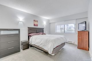 Photo 13: 106 8040 BLUNDELL Road in Richmond: Garden City Condo for sale : MLS®# R2223355