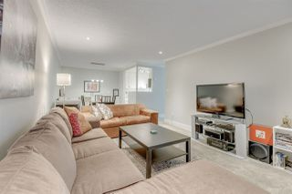 Photo 5: 106 8040 BLUNDELL Road in Richmond: Garden City Condo for sale : MLS®# R2223355
