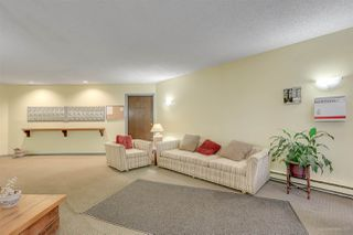 Photo 16: 106 8040 BLUNDELL Road in Richmond: Garden City Condo for sale : MLS®# R2223355