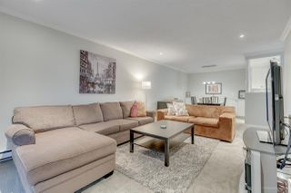 Photo 4: 106 8040 BLUNDELL Road in Richmond: Garden City Condo for sale : MLS®# R2223355
