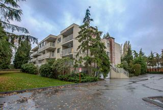 Photo 1: 106 8040 BLUNDELL Road in Richmond: Garden City Condo for sale : MLS®# R2223355
