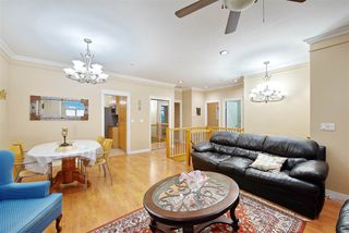 Photo 16: 929 E 57TH Avenue in Vancouver: South Vancouver House for sale (Vancouver East)  : MLS®# R2223849