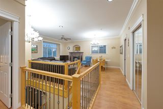 Photo 19: 929 E 57TH Avenue in Vancouver: South Vancouver House for sale (Vancouver East)  : MLS®# R2223849