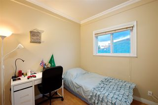 Photo 10: 929 E 57TH Avenue in Vancouver: South Vancouver House for sale (Vancouver East)  : MLS®# R2223849