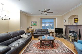 Photo 18: 929 E 57TH Avenue in Vancouver: South Vancouver House for sale (Vancouver East)  : MLS®# R2223849