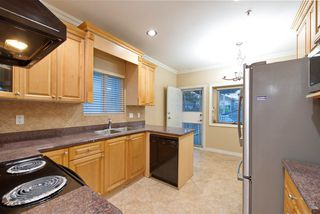 Photo 14: 929 E 57TH Avenue in Vancouver: South Vancouver House for sale (Vancouver East)  : MLS®# R2223849