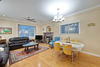 Photo 17: 929 E 57TH Avenue in Vancouver: South Vancouver House for sale (Vancouver East)  : MLS®# R2223849
