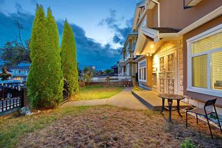 Photo 3: 929 E 57TH Avenue in Vancouver: South Vancouver House for sale (Vancouver East)  : MLS®# R2223849