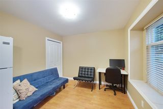 Photo 6: 929 E 57TH Avenue in Vancouver: South Vancouver House for sale (Vancouver East)  : MLS®# R2223849