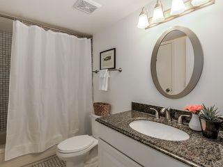 Photo 12: 303 1220 west 6th ave in Alder Bay Place: Home for sale