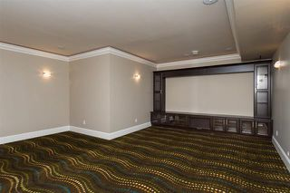 Photo 13: 17108 4 avenue in Surrey: South Surrey House for sale
