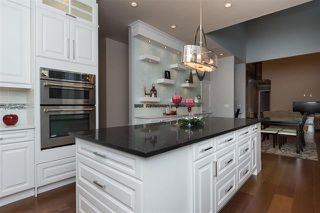Photo 9: 17108 4 avenue in Surrey: South Surrey House for sale