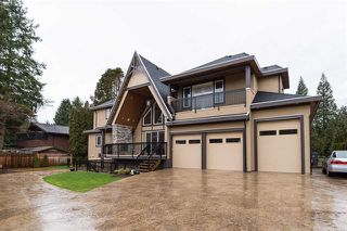 Photo 18: 17108 4 avenue in Surrey: South Surrey House for sale